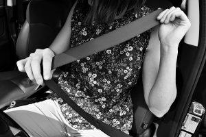Vrouwen meer kans op letsel dan mannen