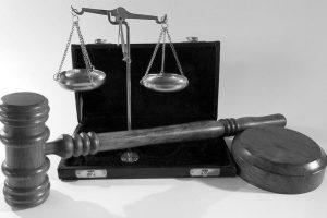 vrije advocaatkeuze bij rechtsbijstand