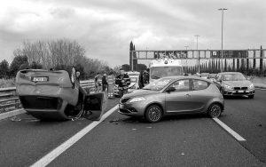 2021-03-22 - 3 jaar na ongeluk schadevergoeding claimen