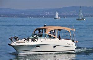 Motorboot, Pixabay 2021-07-27, pasja1000 bodensee-5487836_640